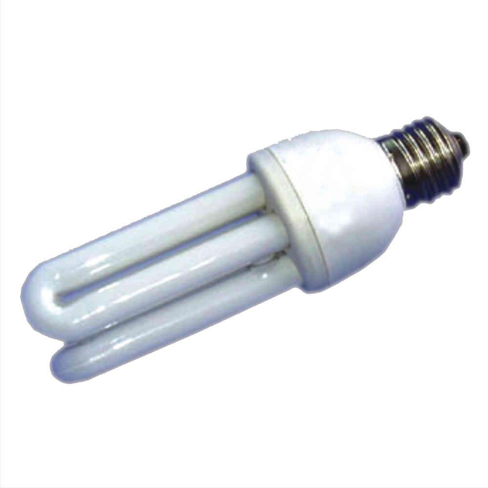 10 110 energy saving lamp 11w ml 5 Élégant Lampes Basse Consommation Zat3
