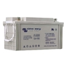 AGM Battery 130Ah 12V Victron energy