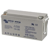 AGM Battery 220Ah 12V Victron energy