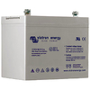 GEL Battery 90Ah 12V Victron energy
