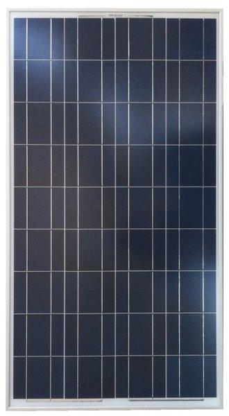 panneau solaire polycristallin 250w 24v. Black Bedroom Furniture Sets. Home Design Ideas