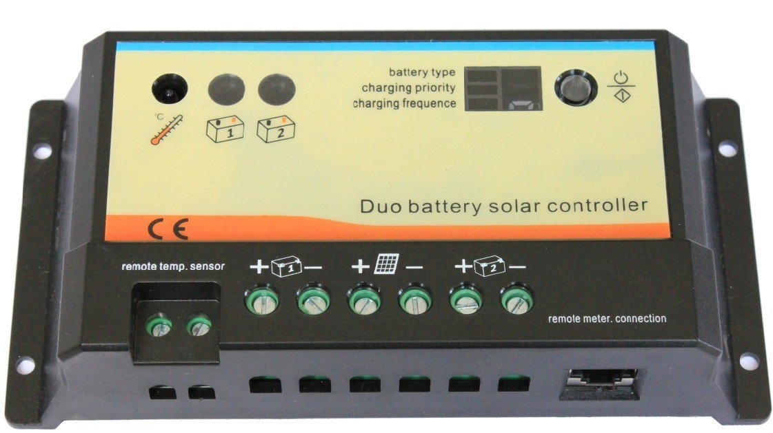 Isolated Feedback Smps 5v 1 5a together with Thunderbolt Magnum Solar Battery Charger Wiring Diagram further Learn Buy Equipment likewise ElectricMotorcycles further 24V  M Avec Deux Sortie Pour Deux Batteries. on solar battery charger controller