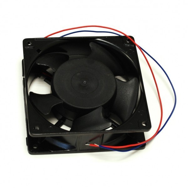 Ventilateur 12 volts d bit 220 m3 par heure - Ventilateur de plafond 12 volts ...