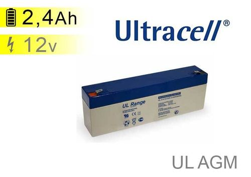 batterie-AGM-UL2.4
