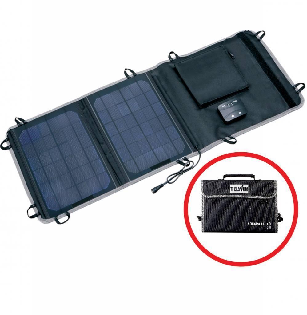 12v Solar Battery Charger Kit Bing Images