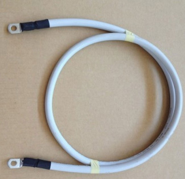 Battery Inverter Cable 1 50m 35 Mm 178 Solar Kit