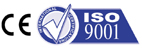 Certificacin ISO 9001